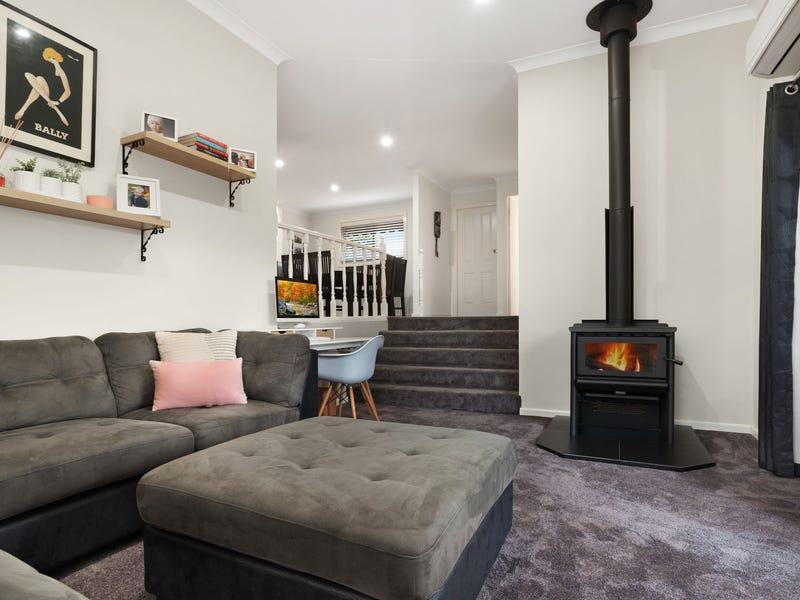 5 Telarah Street, Telarah, NSW 2320