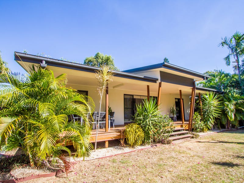 21 Jeffery Court, Agnes Water, Qld 4677