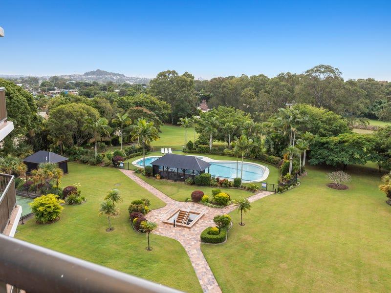 702/22 Kirkwood Road, Tweed Heads South, NSW 2486