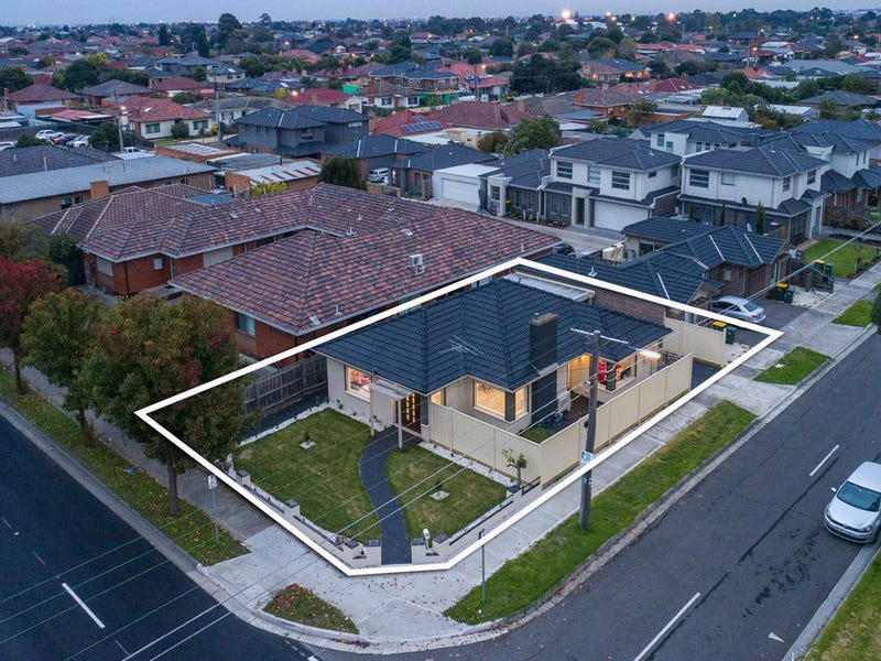 331 High Street, Thomastown, Vic 3074