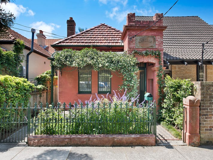 24 Bon Accord Avenue, Bondi Junction, NSW 2022