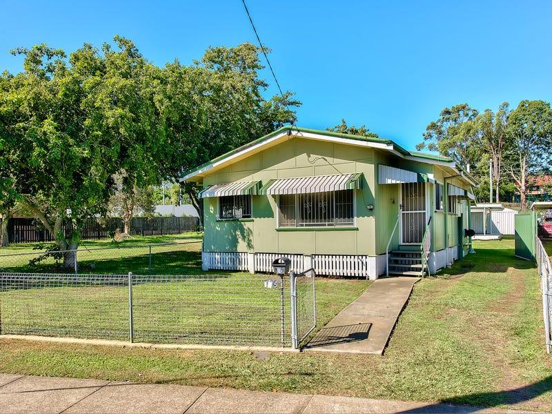 105 Macoma Street, Banyo, Qld 4014