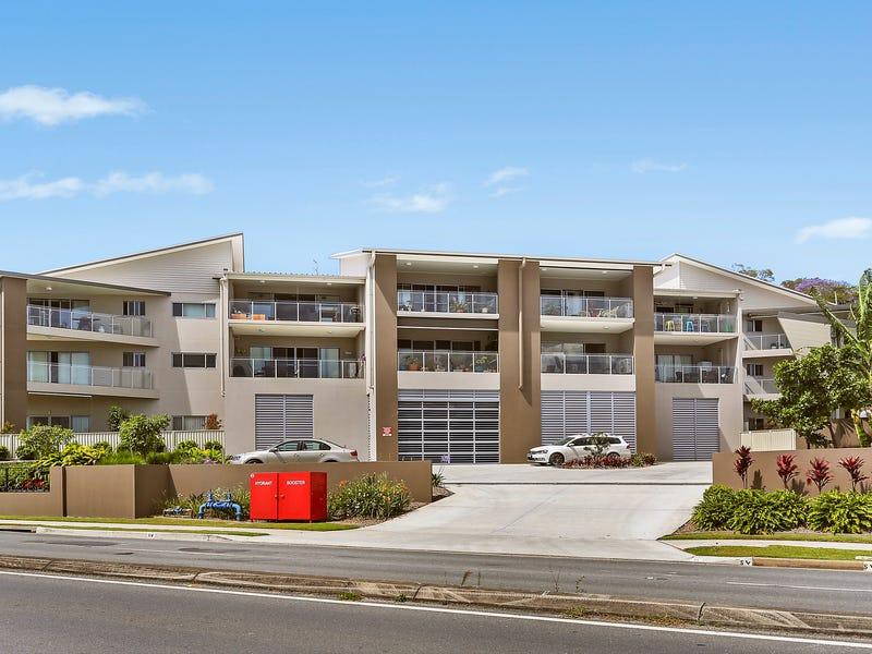 12/52 Darlington Drive, Banora Point, NSW 2486