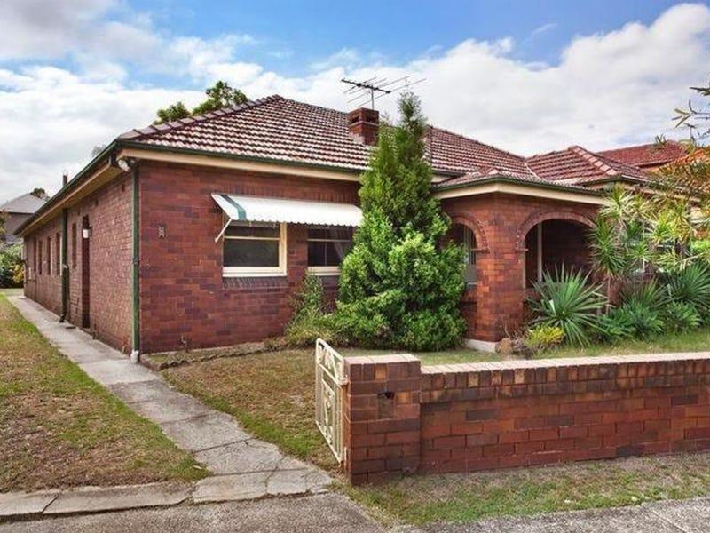 8 Isaac Smith Street, Daceyville, NSW 2032