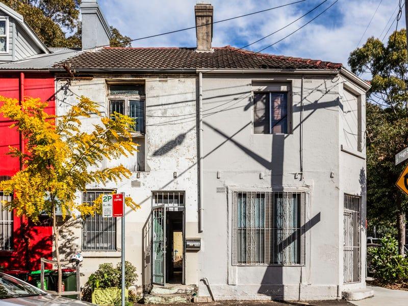 23 Vine Street, Redfern, NSW 2016