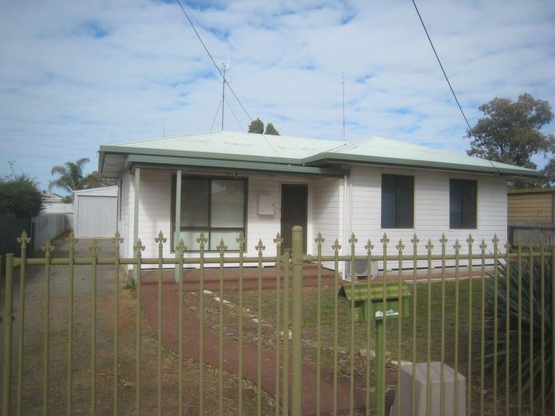 6 Bauer Street, Port Pirie, SA 5540