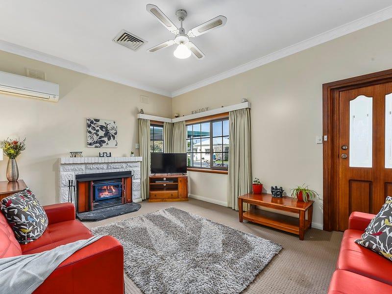 8 Henty Street, Mount Gambier, SA 5290