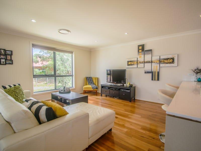 35 Herdsmans Avenue, Lidcombe, NSW 2141