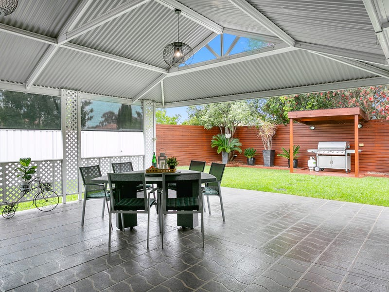 71 Balmoral Circuit, Cecil Hills, NSW 2171