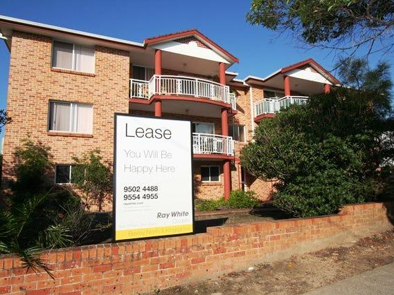7/53 Second Avenue, Campsie, NSW 2194