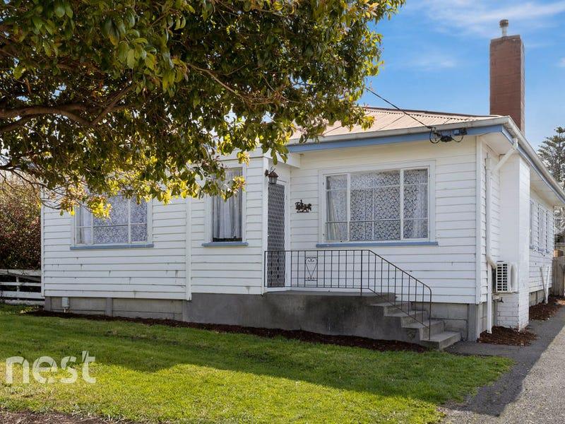 13 Acton Crescent, Goodwood, Tas 7010