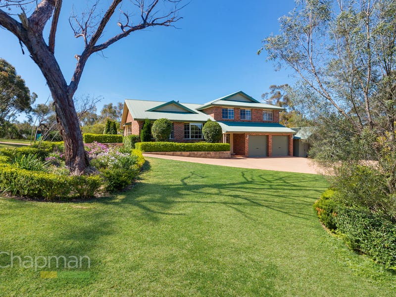 10 Grose Valley Court, Faulconbridge, NSW 2776