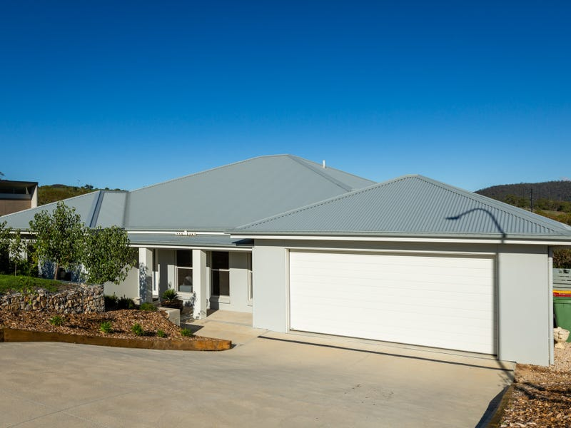 48 Hillcrest Avenue, Lithgow, NSW 2790