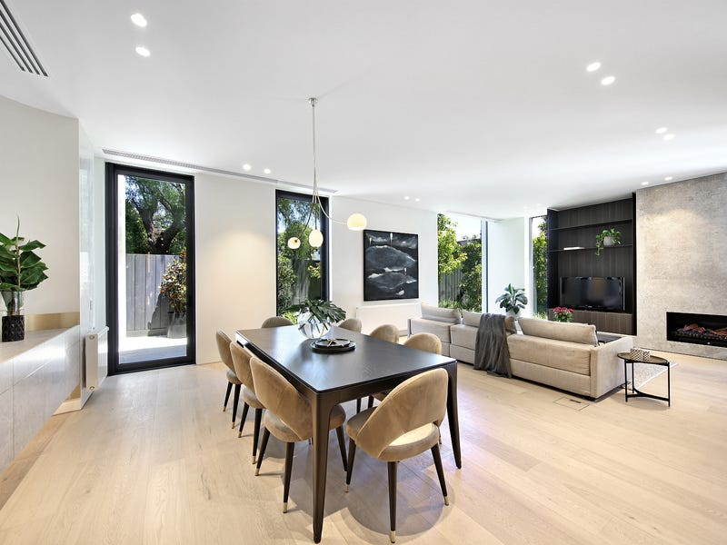 Apartments & units for Sale in Brighton, VIC 3186 ...