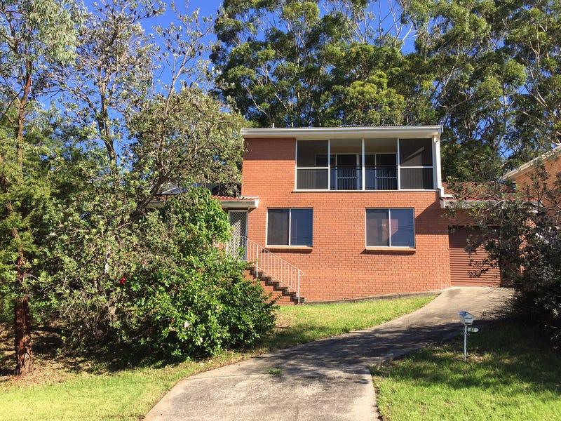 41 Cowper Street, Helensburgh, NSW 2508