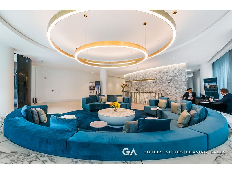 450 St Kilda Road, Melbourne, Vic 3004 - Apartment for ...