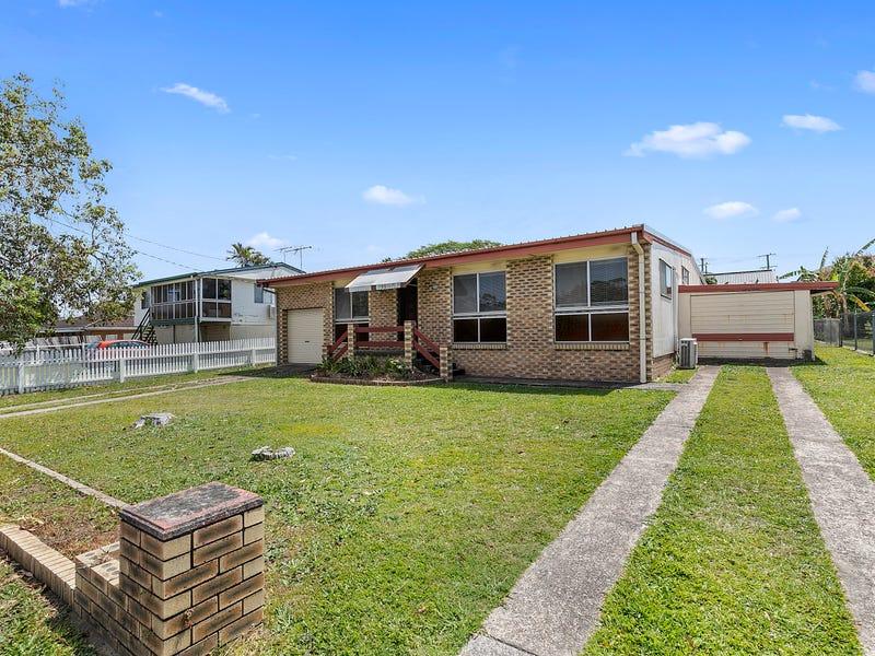 170 Finucane Road, Alexandra Hills, Qld 4161