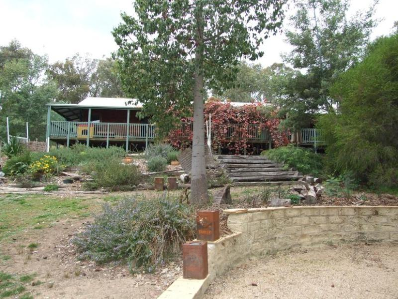 Address available on request, Whitfield, Vic 3733