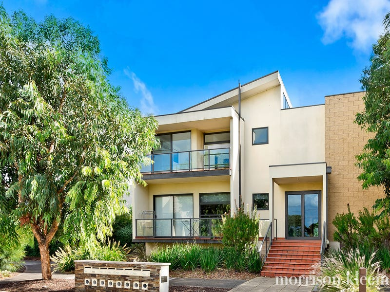 5/29 Diamond Boulevard, Greensborough, Vic 3088