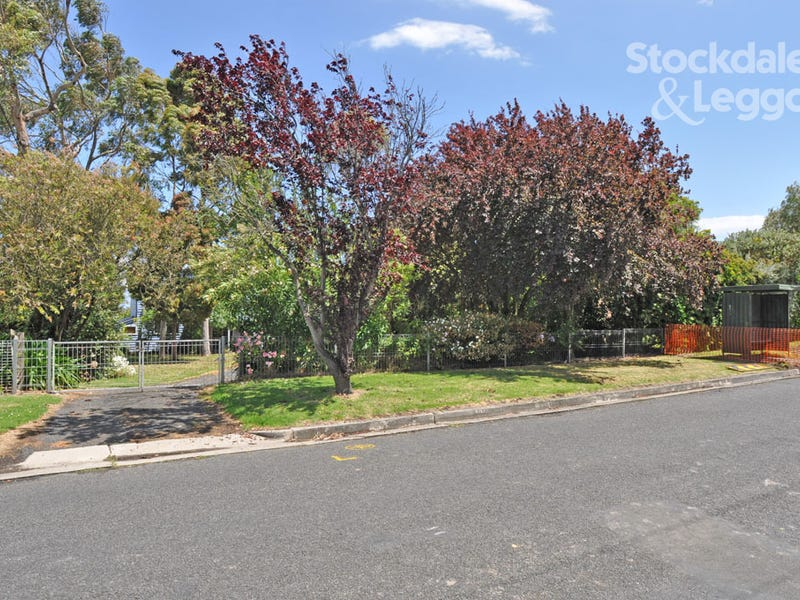 42 A Bayview Avenue, Inverloch, Vic 3996