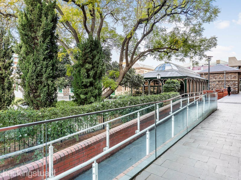 213/9 Paxtons Walk, Adelaide