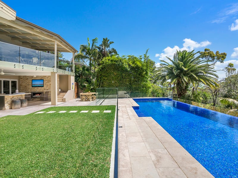 74 Bynya Road, Palm Beach, NSW 2108