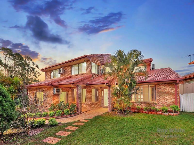 128 Garro Street, Sunnybank Hills, Qld 4109