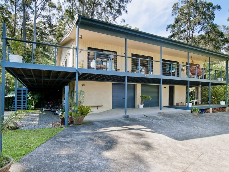 15 Ellendale Crescent, Kendall, NSW 2439