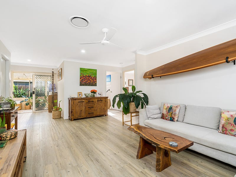 38/5-7 Soorley Street, Tweed Heads South, NSW 2486