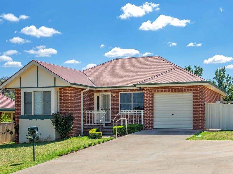 3/43 London Drive, Cowra, NSW 2794