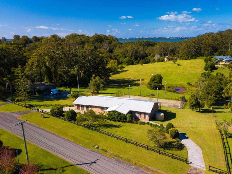 75 Glenning Road, Glenning Valley, NSW 2261