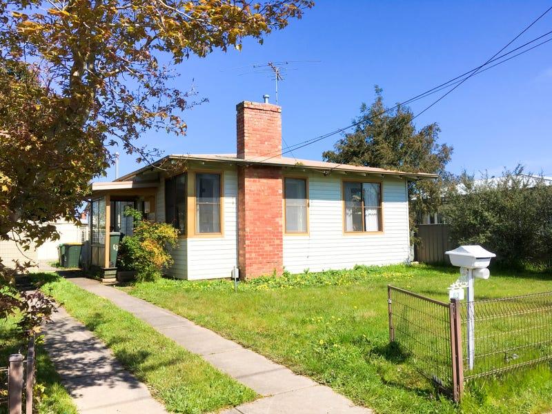 63 Primrose Street, Wendouree, Vic 3355