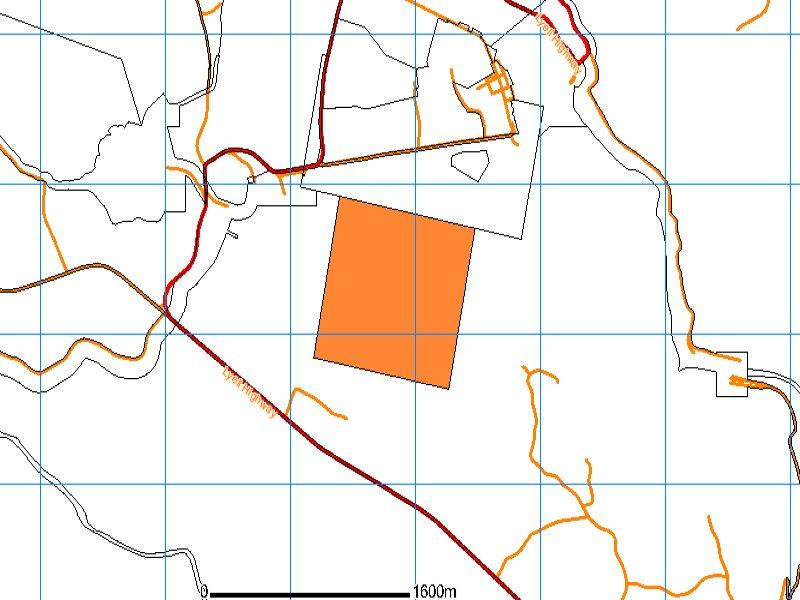 """Pioneer Farm"",  Lyell Hwy, Tarraleah, Tas 7140"