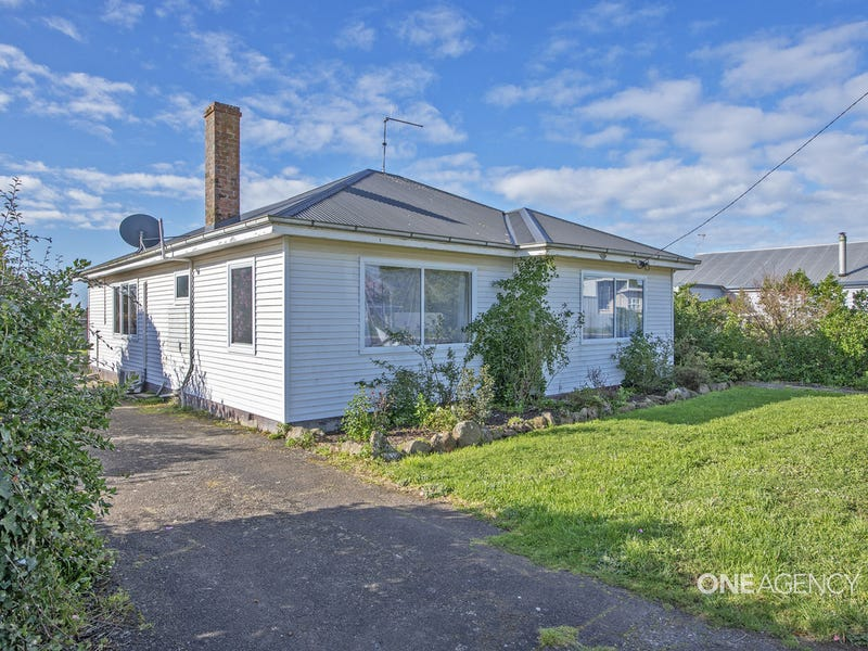 633 Back Line Road, Forest, Tas 7330