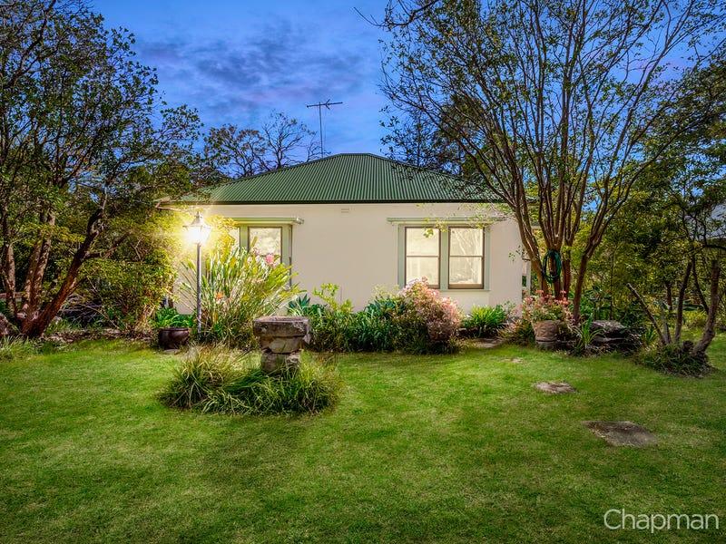 20 Russell Avenue, Faulconbridge, NSW 2776