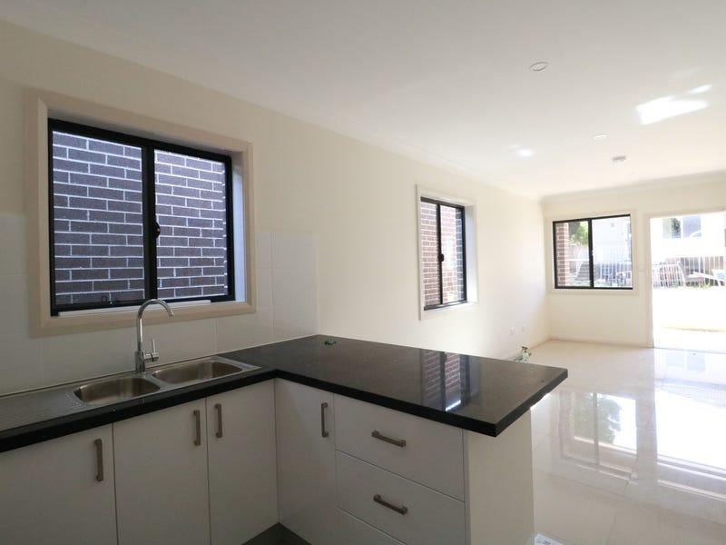 3/37 Morotai Avenue, Riverwood, NSW 2210