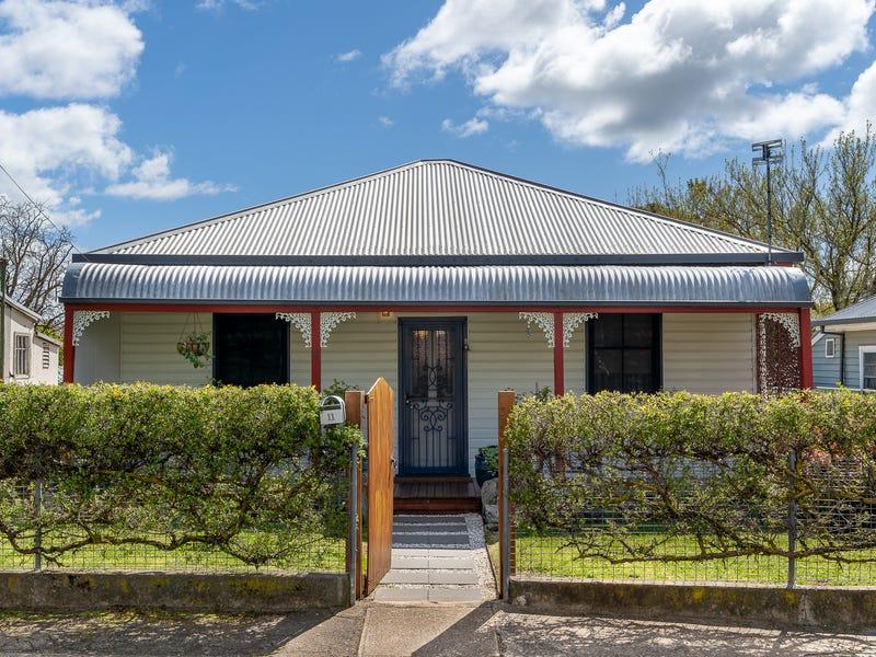 11 Rosemary Lane, Orange, NSW 2800