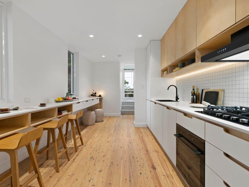 290 Edgecliff Road, Woollahra, NSW 2025