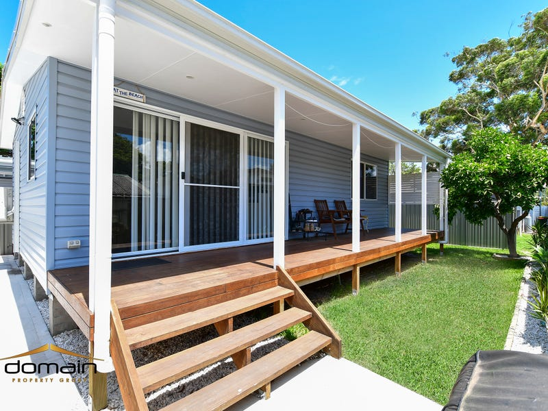 40A Banksia Street, Ettalong Beach, NSW 2257