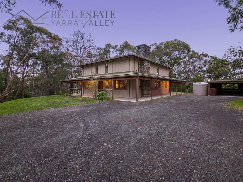 7 Margaret Road, Healesville, Vic 3777