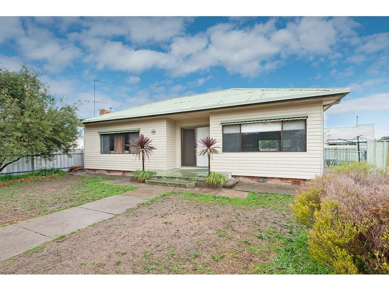 184 Alexandra Street, East Albury, NSW 2640