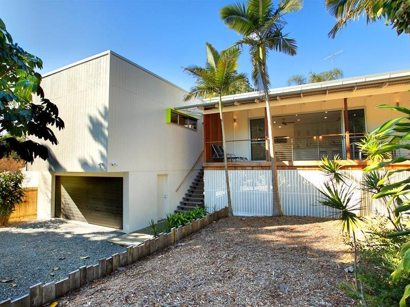 45 Arkana Drive, Noosa Heads, Qld 4567