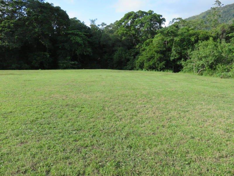 4 Latania Close, Palm Cove, Qld 4879