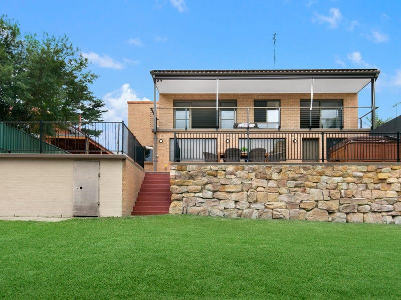 112 Marsden Road, Ermington, NSW 2115