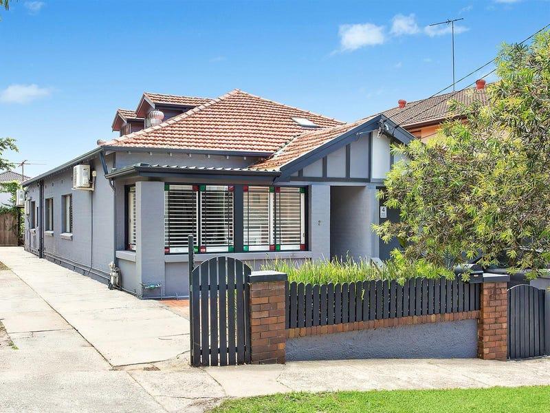 2 Gale Road, Maroubra, NSW 2035