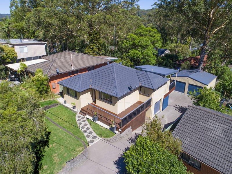 37 Barree Avenue, Narara, NSW 2250