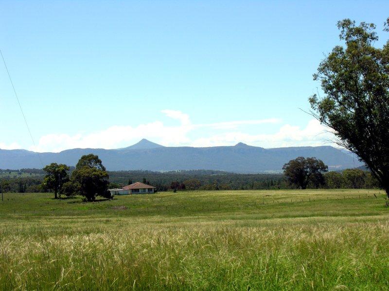 1897f Glen Davis Rd, Glen Davis, NSW 2846
