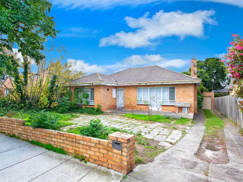 39 Orange Street, Bentleigh East, Vic 3165