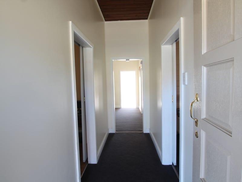 34 Liverpool Street, Murrurundi, NSW 2338