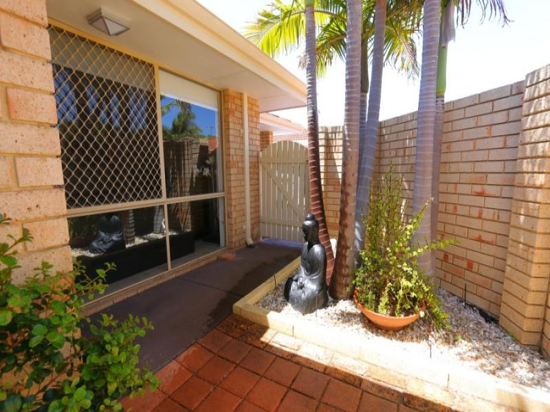 3/68-70 Selway Road, Brentwood, WA 6153